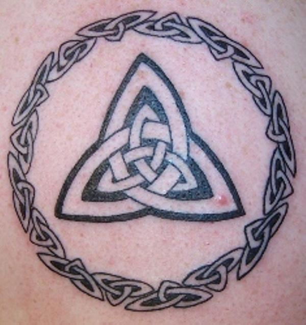 3282087b9 Celtic Tattoos - Tattoo.com