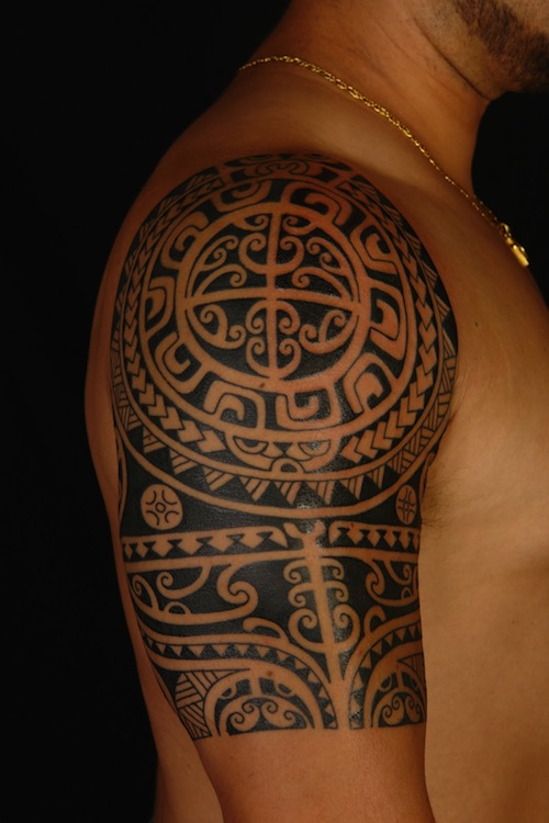 maori tattoos as social indicators. Black Bedroom Furniture Sets. Home Design Ideas